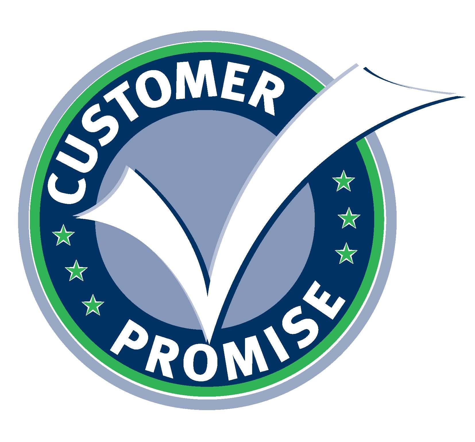 Customer Service Logos  How Do You Define Excellent Customer Service