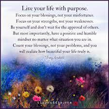 Encourage Positive Mindset