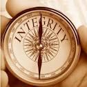 Integrity = Earns Respect
