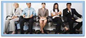 Seeking a Professional Position