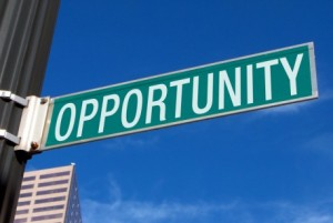Understanding the Value of Opportunities