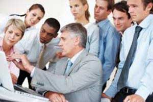Importance of Investing in HR